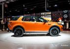 Land-Rover-Discovery-Sport-Parijs2014