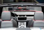 Range-Rover-Evoque-Cabriolet-Salon-Brussel-2016