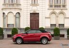 range-rover-evoque-convertible-2016-rijtest-autofans