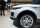 range-rover-evoque-facelift-geneve-2015