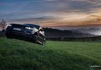Range_Rover_Sport_HSE_SDV6_Dynamic