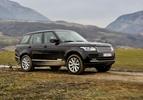 Range Rover rijtest (2013)