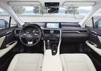 rij-impressie-lexus-rx-450h