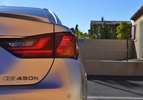 Lexus-GS450h-FSport-Rijtest-2013