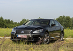 lexus-ls600h-2013