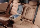 Maserati Touring Bellagio Fastback door Touring Superleggera