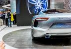 Maserati-Alfieri-2014-Geneve