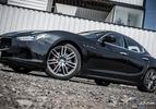 Maserati_Ghibli_S_Q4