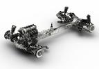 Officieel: Mazda MX-5 (2014)