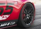 mazda-mx-5-cup-racer-2014