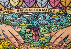 Mazda-Musketon-Art-Car