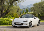 mazda-mx5-nd-rijtest-2015