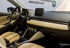 mazda-2-autosalon-brussel-2015