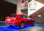 mazda-6-wagon-autosalon-brussel-2015