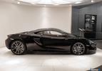 McLaren-570S-info-Belgie