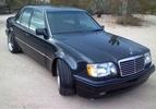Mercedes-Brabus-E500-Tuning