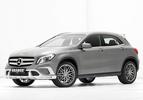 Brabus-Gla-Mercedes