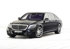 brabus-mercedes-maybach-2015