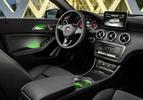 mercedes-a-klasse-facelift-2015
