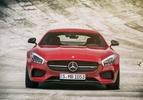 Mercedes-AMG-GT-2014