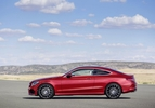 mercedes-c-klasse-coupe-2015