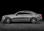 Mercedes-E-Klasse-2016
