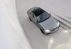 Officieel: Mercedes E63 AMG (S)
