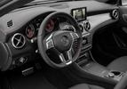 Mercedes-GLA-official-2014