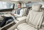 mercedes-maybach-s600