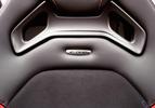 Mercedes-CLA-45-AMG