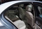 live-in-geneve-2016-mercedes-e-klasse-autofans