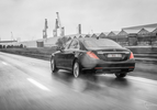 mercedes-benz-s500-plug-in-hybrid-2015-test