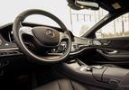 mercedes-benz-s500-plug-in-hybrid-2015-test-interieur