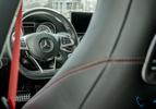 mercedes-cla-250-shooting-brake-4matic