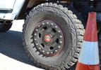 mercedes-g-63-amg-6x6-gespot