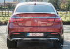 Mercedes-GLE-450-Coupé-4Matic-AMG