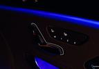 mercedes-benz-s-350-bluetec-rijtest-autofans