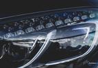 mercedes-s500-cabrio-rijtest-2016-fredericlouis
