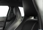 Rijtest: Mercedes A-klasse Facelift (2015)