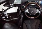 Mercedes-S-S500-Lang-2014