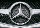 Mercedes-E-350-CDI-Coupe-2013-rijtest