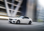 mercedes-amg-c43-coupe-2016