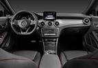 mercedes-cla-facelift-2016