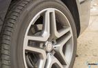 mercedes-gls-350d-rijtest