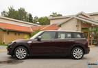 mini-clubman-cooper-s-2015-test
