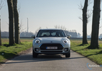 Mini-Clubman-One-D-2016-autofans