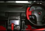 Nissan GT-R wagon