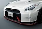 Nissan-GTR-Nismo