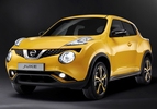 nissan-juke-facelift-2014-0