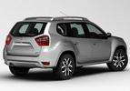 Nissan Terrano 2013 (India)
